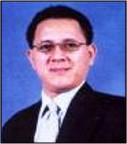 chairman_1