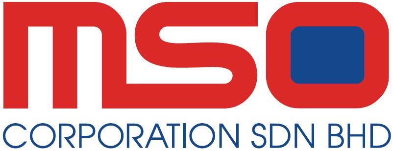 MSO Corporation